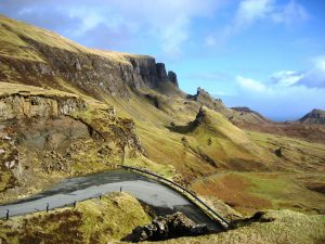 the-quiraingsmall